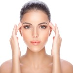 Mezoterapia bezigłowa - Dermation™