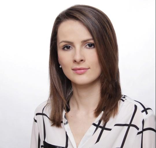 Natalia Galas