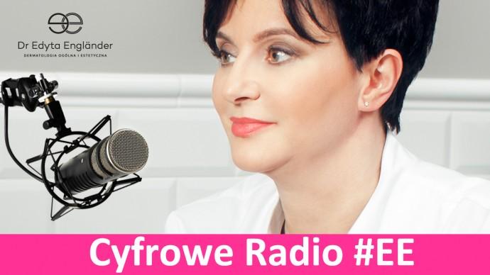 Cyfrowe Radio EE