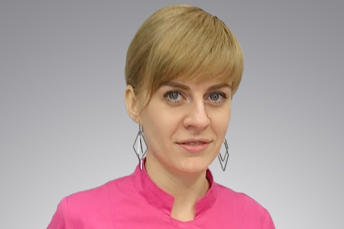 Marta Elertowicz - Dojwa