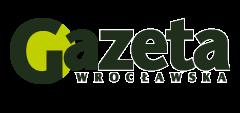 Wampirzy lifting Gazeta Wrocławska