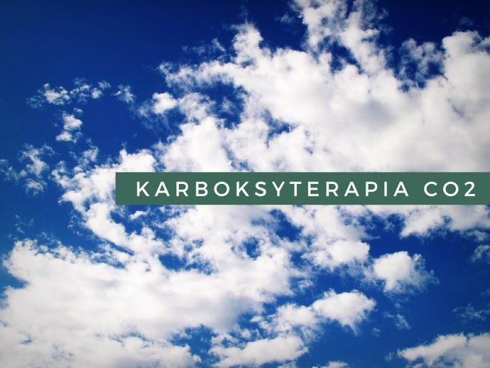 karboksyterapia wrocław